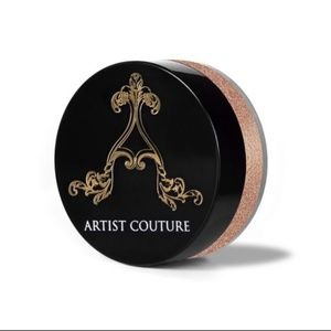 NWOT Artist Couture Diamond Glow Powder